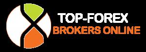 www.topforexbrokers.online